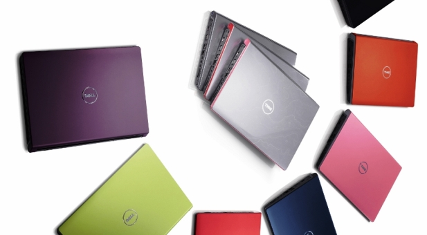 notebook asus, hp, dell, sony, toshiba